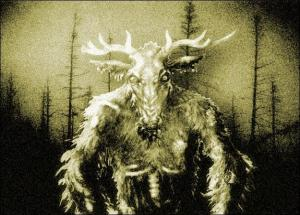 meet-the-creatures-wendigo0